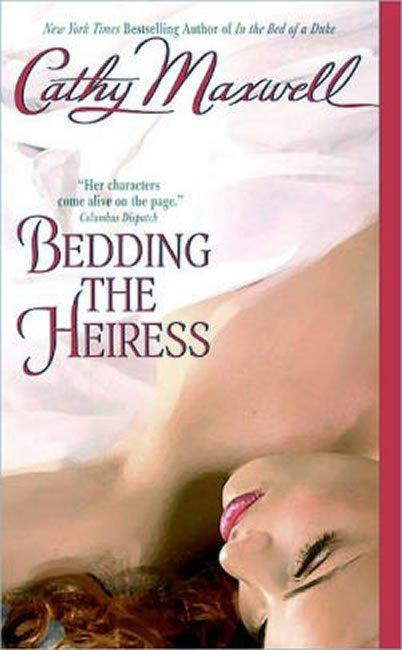 Bedding Heiress_402