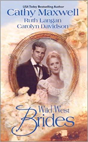 Wild West Brides
